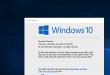 Hướng dẫn cài Tiếng việt cho Windows 10 Single Language - bản 1809, 1903